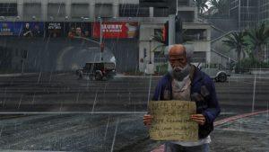 gtav_homeless